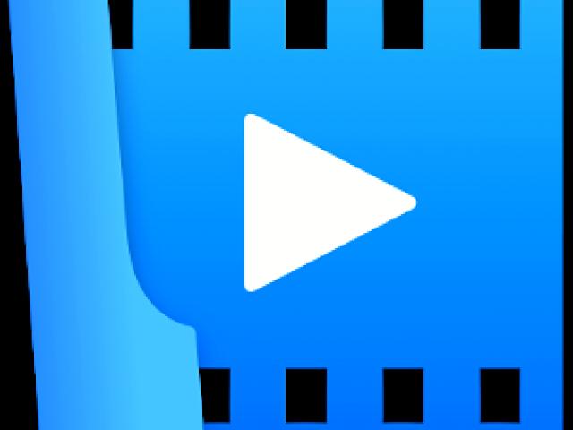 DMovie (Deepin Movie)