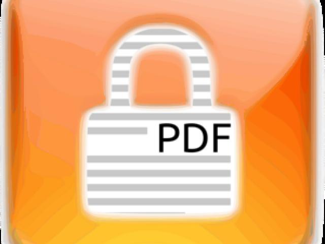 PDF Decrypt