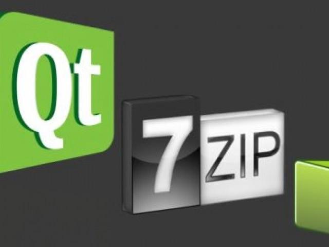Q7Z / k7z