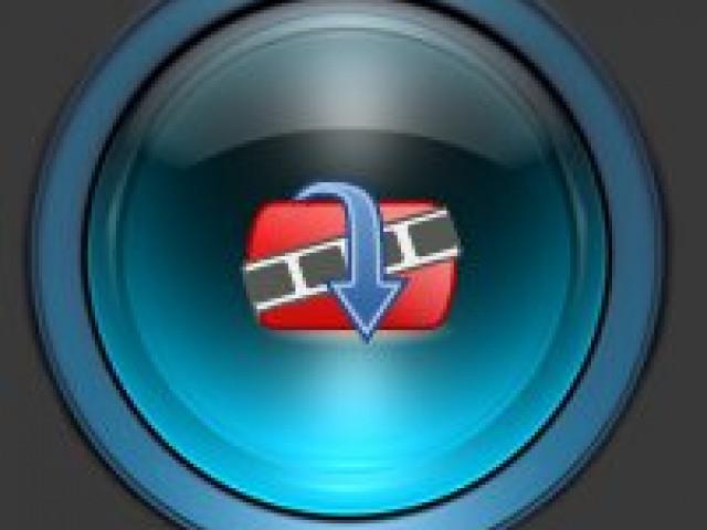 youtube-dl / QtTube / Get YouTube Video (Service Menu)