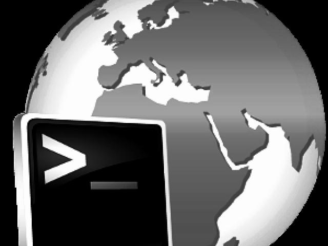 Использование netstat, ss, lsof, netcat