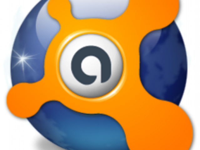 avast! for Linux Home Edition