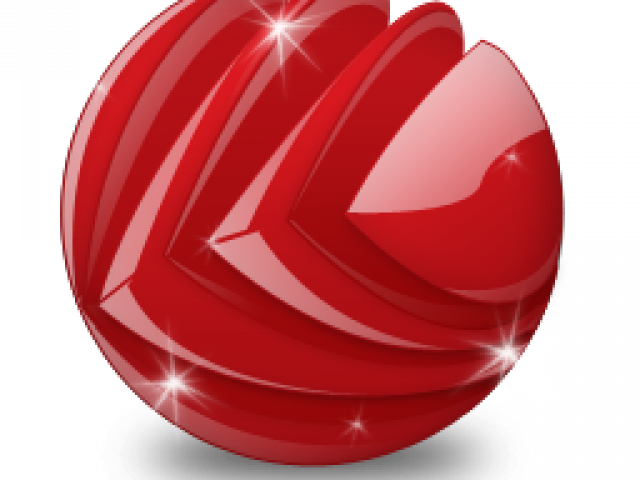 BitDefender Linux Edition