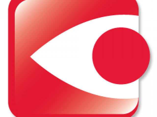 ABBYY FineReader for Linux