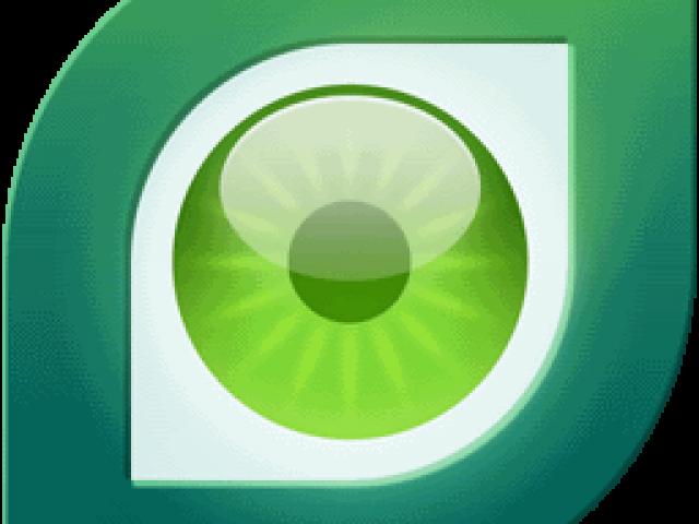 NOD32 for Linux/BSD/Solaris