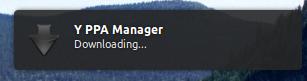 Y PPA Manager - управление ppa-репозитариями в Ubuntu
