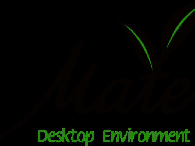 Salix MATE 14.1