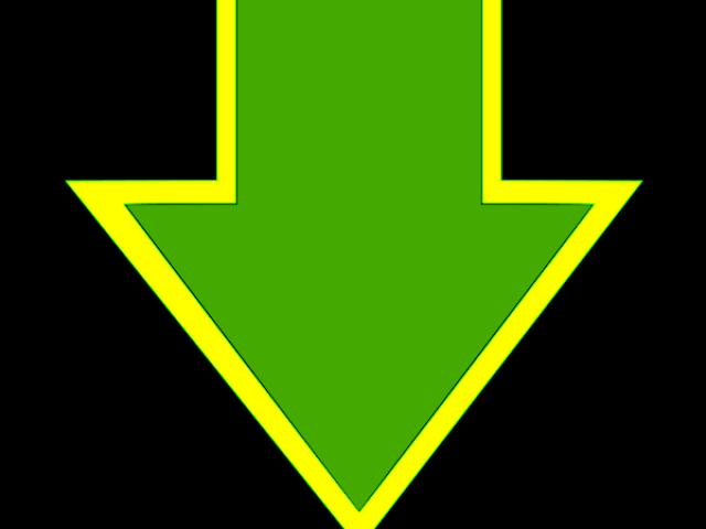 QtDownloadManager (QDM)