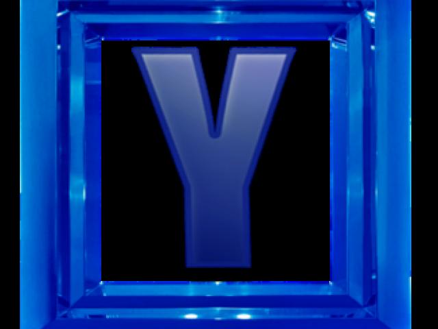 Yaner