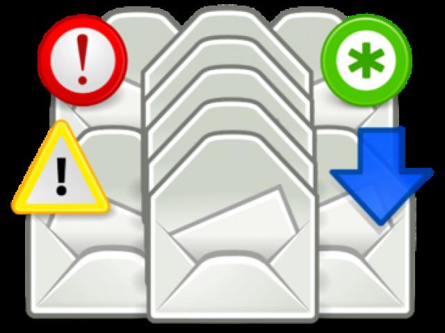 Gnome Gmail Notifier