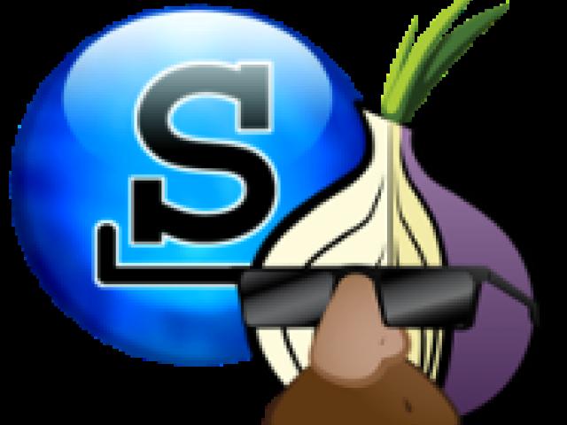 Tor Browser для Slackware