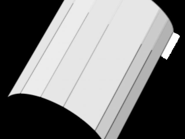PyBitmessage