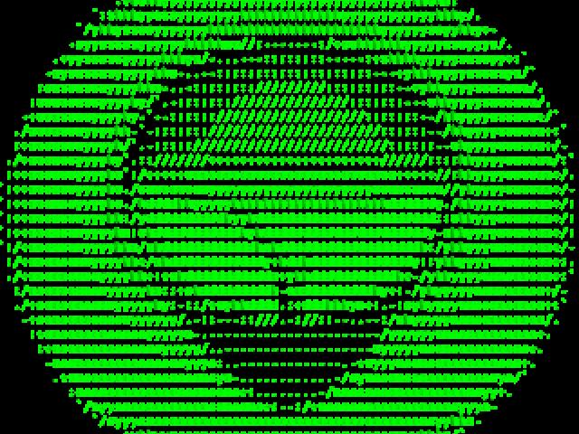 AliensRL