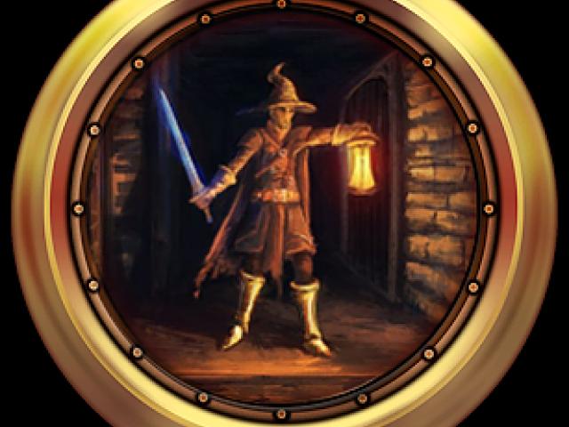 Tales of Maj'Eyal (ToME)