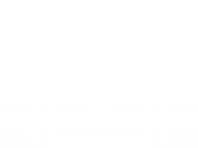 zerogue
