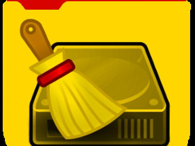 CleanerML