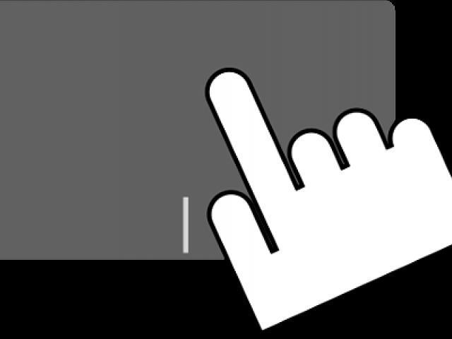 gestureManager / Libinput-gestures