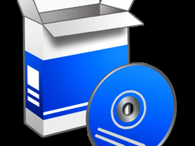 qSoftwareCenter