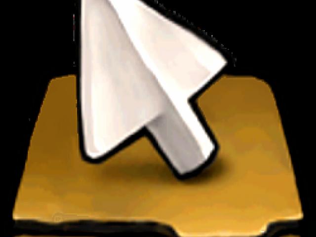 unclutter-xfixes