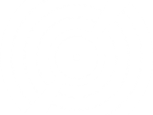 discogs-wantlist