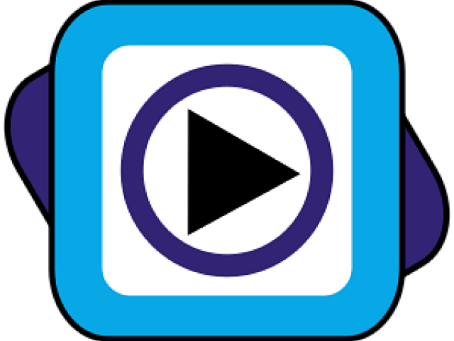 mtvcgui (Mencoder TV Capture GUI)
