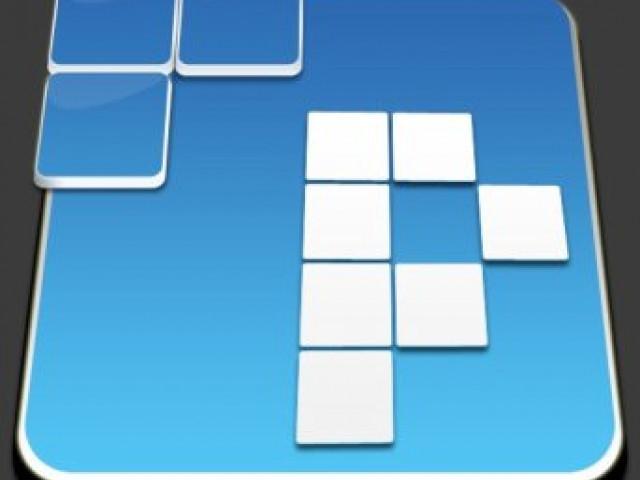 Pixel (Pixel Image Editor)