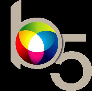Bibble - коммерческий редактор изображений