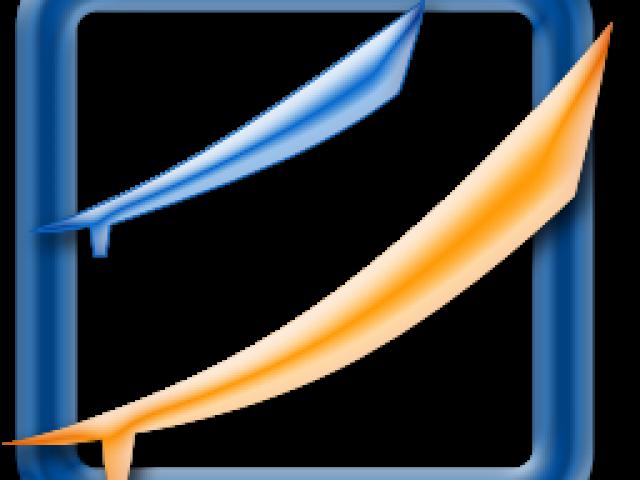Foxit Reader (Foxit PDF Reader)