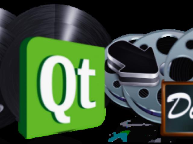 QVideoConverter