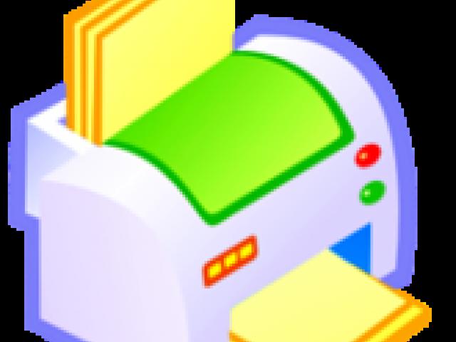 PDF-принтер в Windows