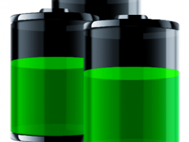 batterymeter