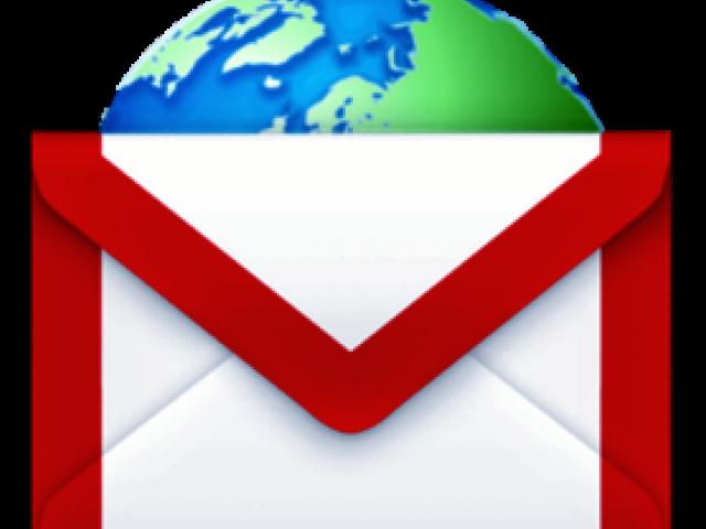CheckGmail / KCheckGMail