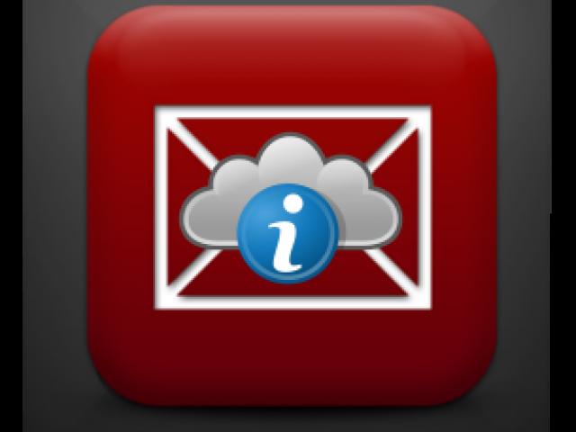 Cloudsn (Cloud Services Notifications)