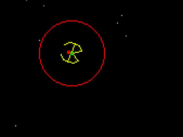 SpaceZero