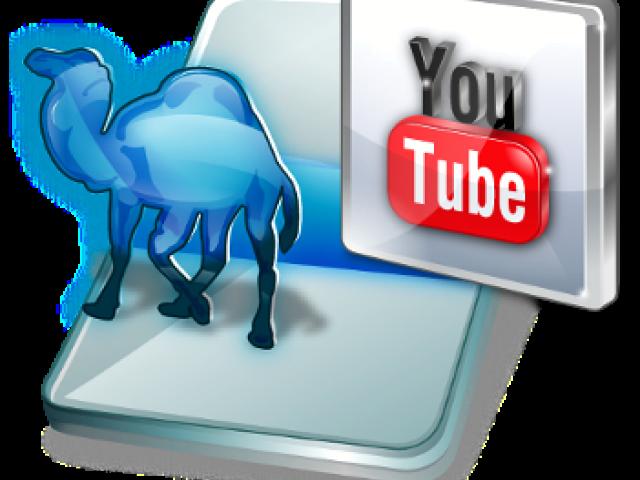 Youtube Viewer / GTK Youtube Viewer