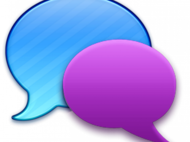 JaLaM (Java Local Area Messenger)