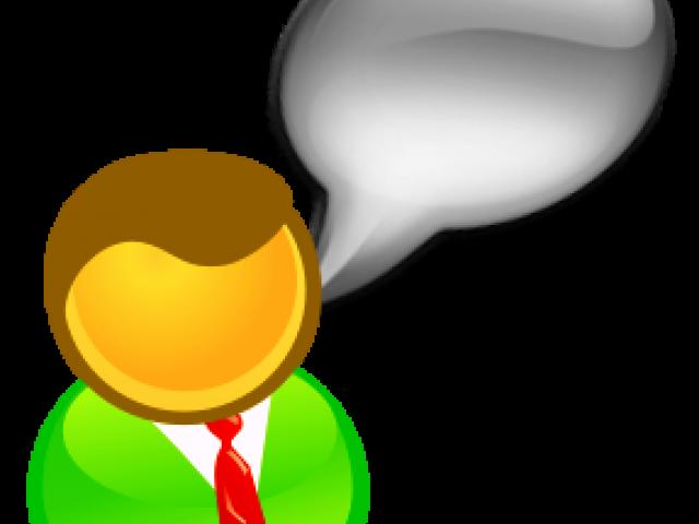 JLM (Java LAN Messenger)
