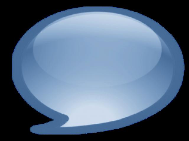 KouChat