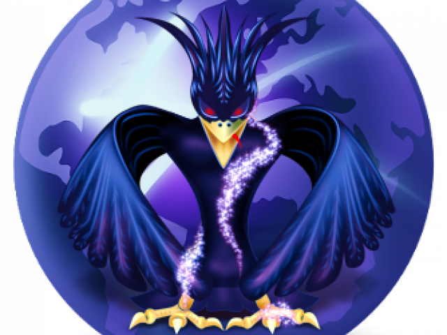 Museek+ (Soulseek Client and Daemon)