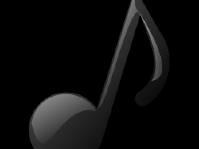 Pymaxe (Music Downloader)