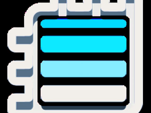 CPUFreq Indicator