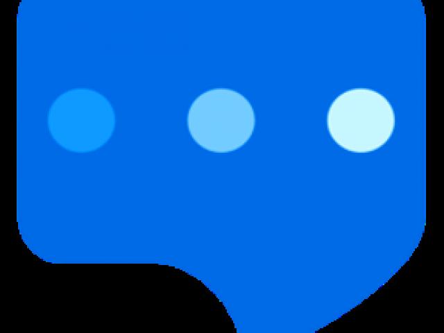 LiteTran