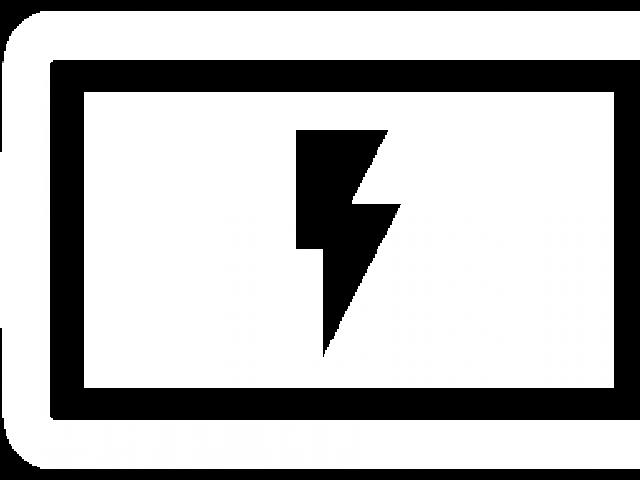 TLP (Linux Advanced Power Management)