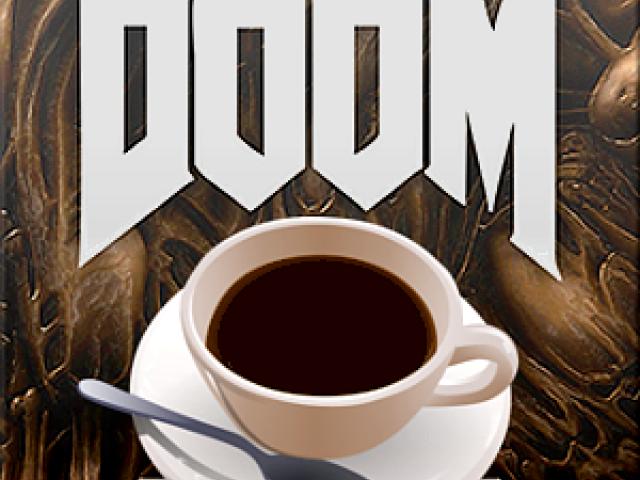 Doomn Launcher