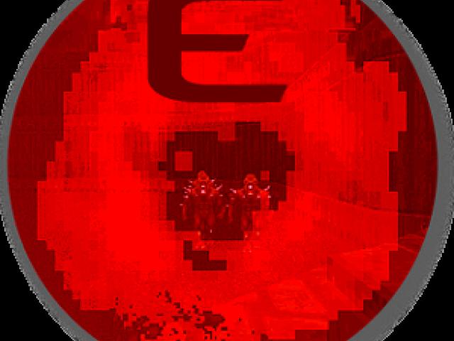 Enyo-Doom
