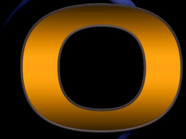 Odamex / Odalaunch