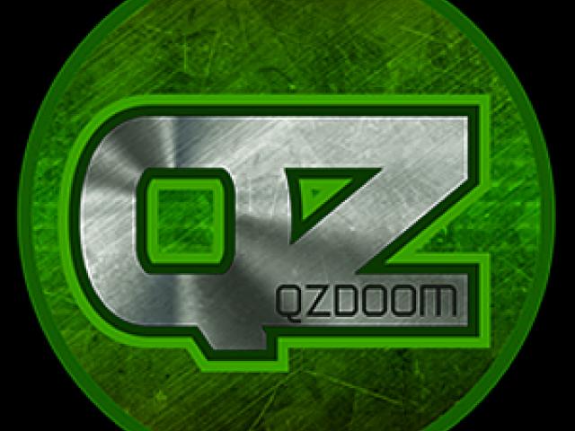 QZDoom