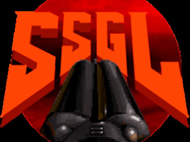 Super Shotgun Launcher (SSGL)