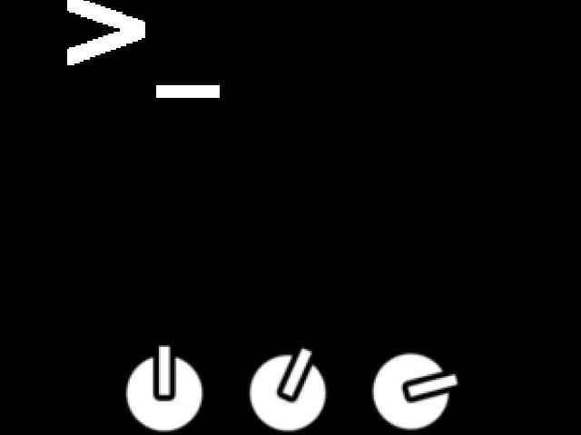 dbus-soundrecorder