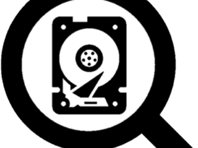 disktype